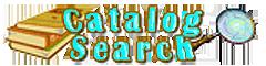 Catalog Search 2