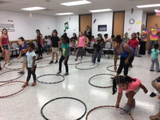 hula hoops6.png