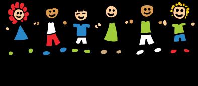 KidzPacz Logo