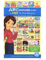 ABCmouse.com for children. 5,000 plus fun filled learning activities. Include all major subjects.